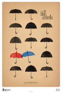 the-blue-umbrella-poster-402x600